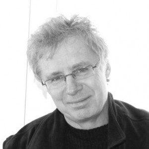 Tim Linehan